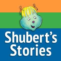 舒伯特的故事