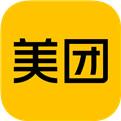 美团app国庆抢神券