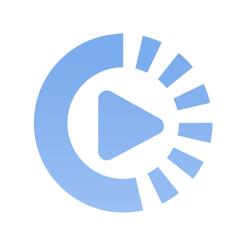 欧美视频在线电影手机版