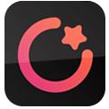 番茄电影app最新版