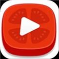 番茄视频无限观看版