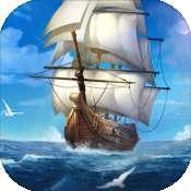 梦回大航海手游